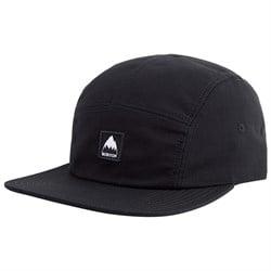 Burton Colfax Cordova Hat