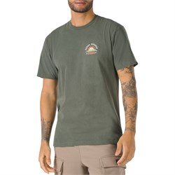 Vans x Parks Project Was Here T-Shirt