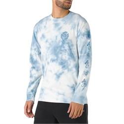 Vans x Parks Project Get Lost T-Shirt