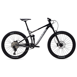 Marin Rift Zone 3 27.5 Complete Mountain Bike 2021