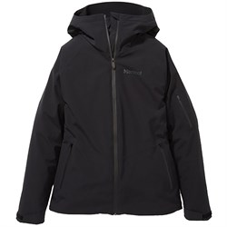 Marmot Refuge Jacket - Women's