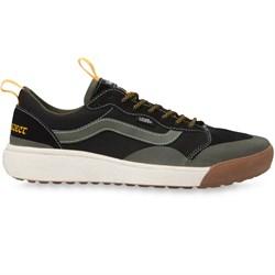 Vans x Parks Project UltraRange EXO SE Shoes
