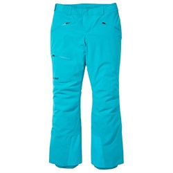 Marmot Refuge Pants - Women's