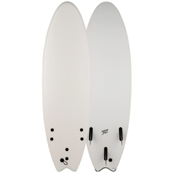 Catch Surf Blank Series 6'0