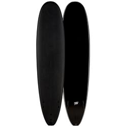 Catch Surf Blank Series 8'0