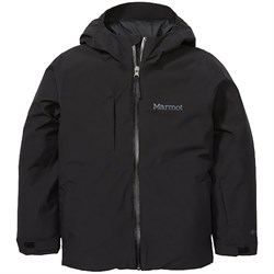 Marmot Lightray GORE-TEX Jacket - Kids'