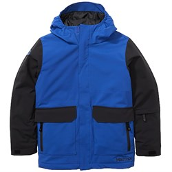Marmot Barbeau Jacket - Kids'