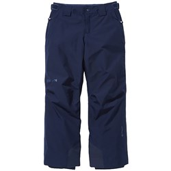 Marmot Lightray GORE-TEX Pants - Kids'