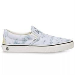 Vans x Parks Project Classic Slip-On Shoes