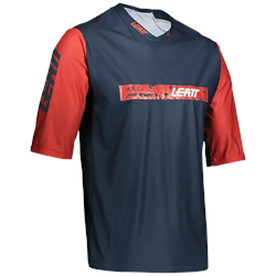 Leatt MTB 3.0 Jersey