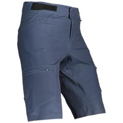 Leatt MTB 2.0 Shorts