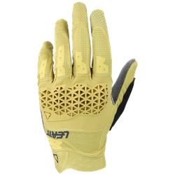 Leatt MTB 3.0 Lite Bike Gloves