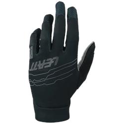 Leatt MTB 1.0 Bike Gloves
