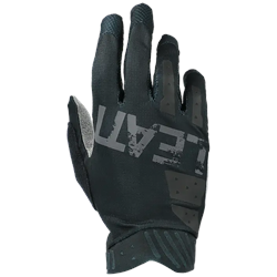 Leatt MTB 1.0 GripR Bike Gloves