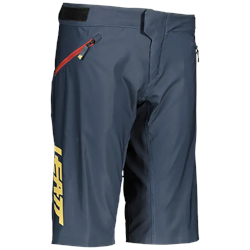 Leatt MTB 2.0 Shorts - Women's