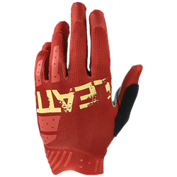 Leatt MTB 1.0 GripR Bike Gloves - Women's