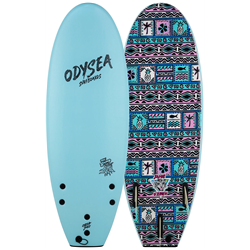Catch Surf Odysea 5'0