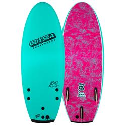 Catch Surf Odysea 54