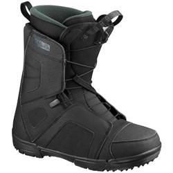 Salomon Titan Snowboard Boots 2020