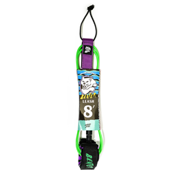 Catch Surf Beater 8' Leash