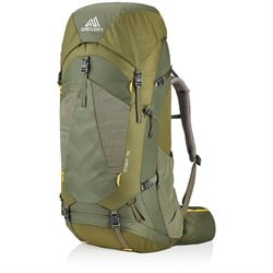 Gregory Stout 70 Backpack