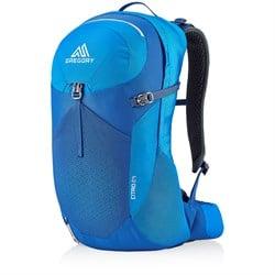 Gregory Cirto 24 Backpack