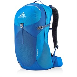 Gregory Citro 24 Backpack