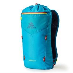 Gregory Nano 14 Backpack