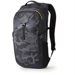 Gregory Nano 20 Backpack