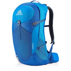 Gregory Citro 30 Backpack