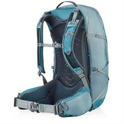 Gregory Juno 30 Backpack - Women's