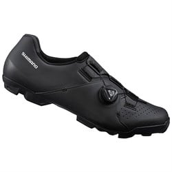 Shimano XC3 Shoes