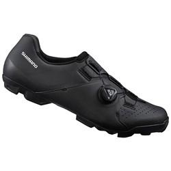 Shimano XC3 Wide Shoes