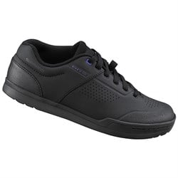 Shimano GR5 Shoes - Women's