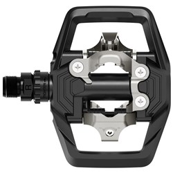 Shimano PD-ME700 XC Race Pedals