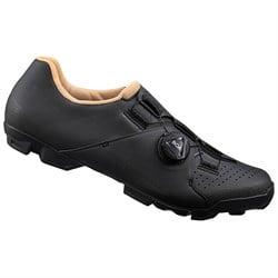 Shimano XC3 Shoes - Women's