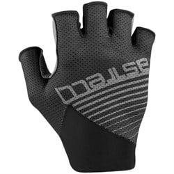 Castelli Competizone Bike Gloves