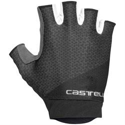 Castelli Roubaix Gel 2 Bike Gloves - Women's