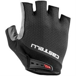 Castelli Entrata V Bike Gloves