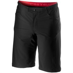 Castelli Unlimited Baggy Shorts