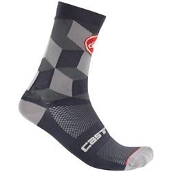 Castelli Unlimited 15 Bike Socks