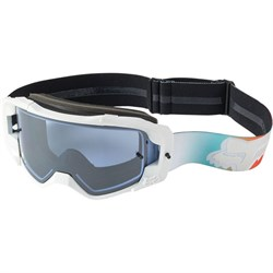 Fox Vue Pyre Limited Edition Goggles