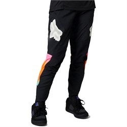 Fox Defend Pyre Limited Edition Pants - Women's