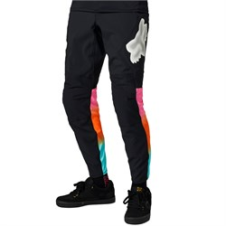 Fox Defend Pyre Limited Edition Pants