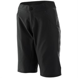 Troy Lee Designs Mischief Shell Shorts - Women's