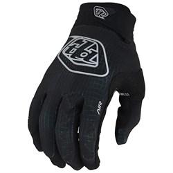 Troy Lee Designs Air 2.0 Bike Gloves