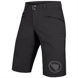 Endura SingleTrack Shorts II