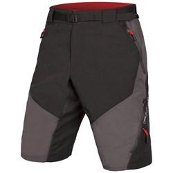 Endura Hummvee Shorts w/ Liner