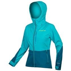 Endura SingleTrack Jacket - Women's