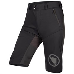 Endura MT500 Spray Shorts II - Women's